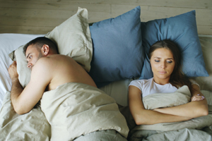 Relationship Counselling - Couples Counselling - Marriage Counselling: Reconciliation, Separation, Divorce